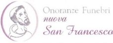 nuova San Francesco