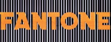 fantone