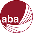 Onoranze Funebri ABA